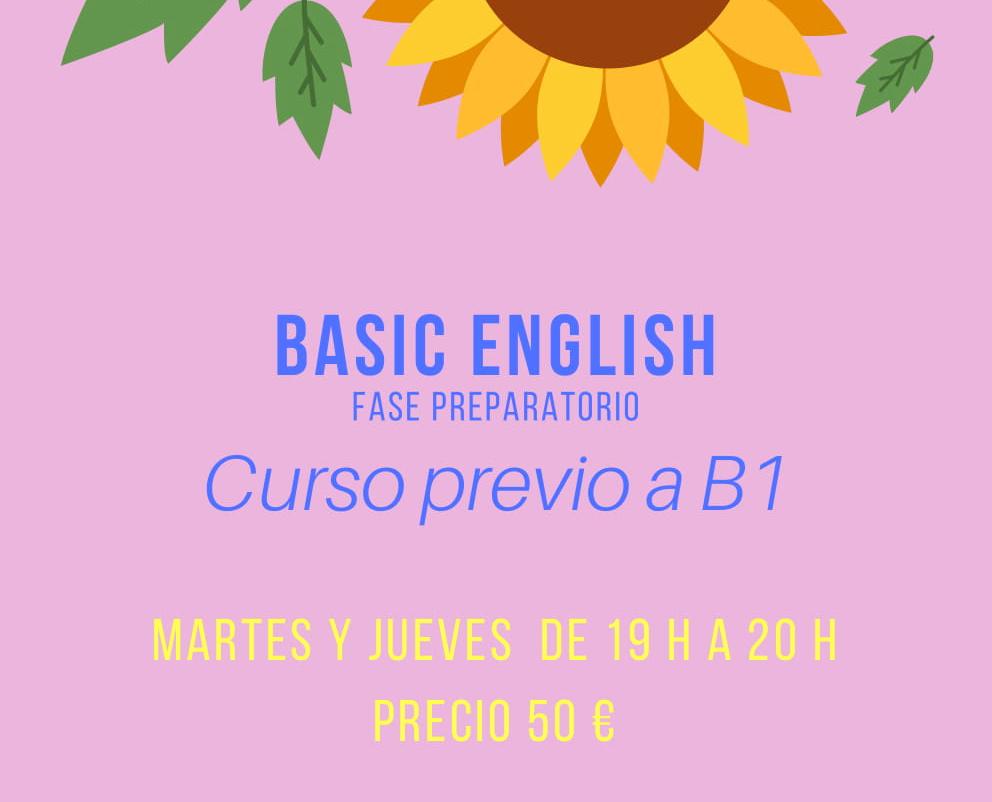 curso basico 2